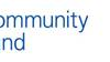 We have been awarded £5,000 by the Aviva Community Fund