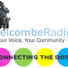 We are on Welcombe Radio this Friday 22 June 2018 at 4pm