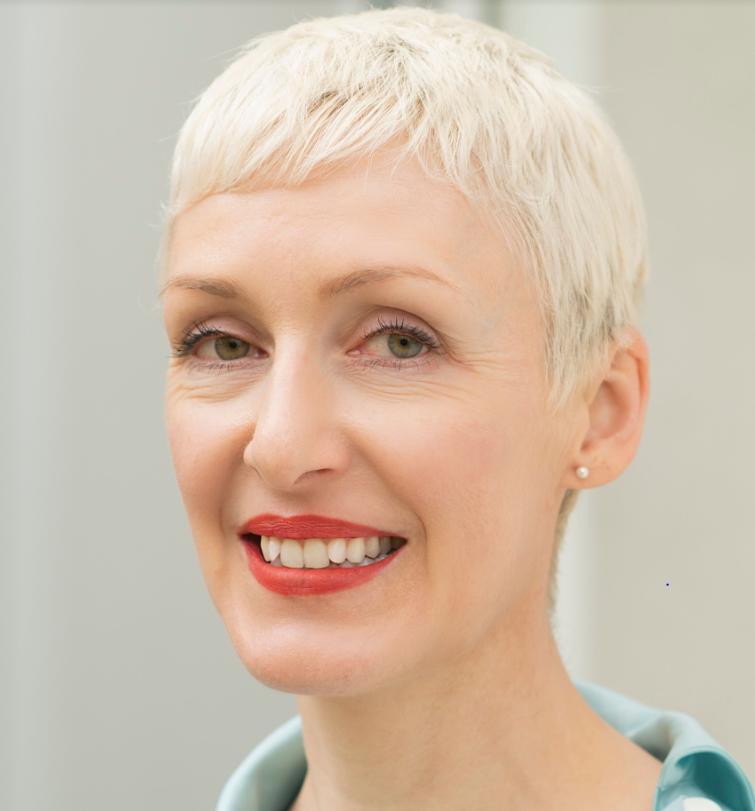 Compliance/QA: Louise Hasler
